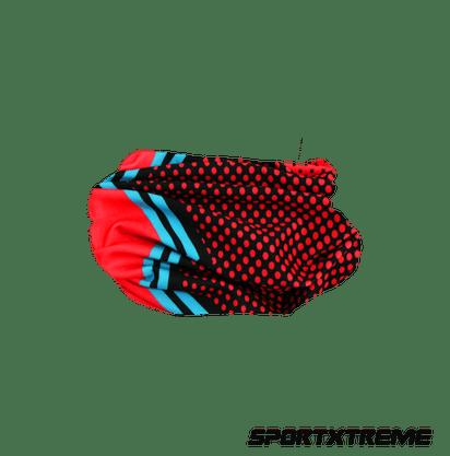 Bandana Sport Xtreme Coralis