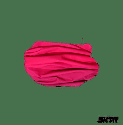 Bandana Sport Xtreme Energy Rosa