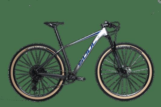 Bicicleta Sl529 Boost Press Fit Sx Eagle 12V 2021 -