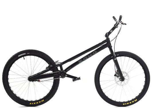 Bike Trial Echo Aro 26 Mark Vi Plus