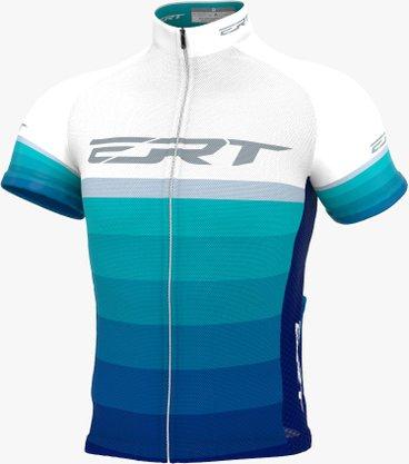 Camisa Ciclismo Ert Classic Adriatic