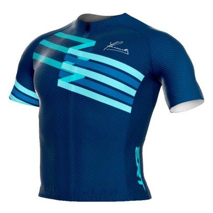 Camisa ERT Elite Hernandes Quadri