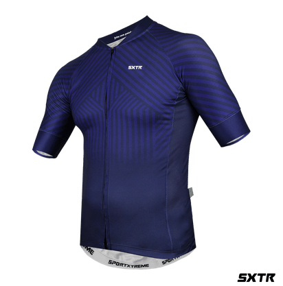 Camisa Slim Sport Xtreme Masculina Zambia P