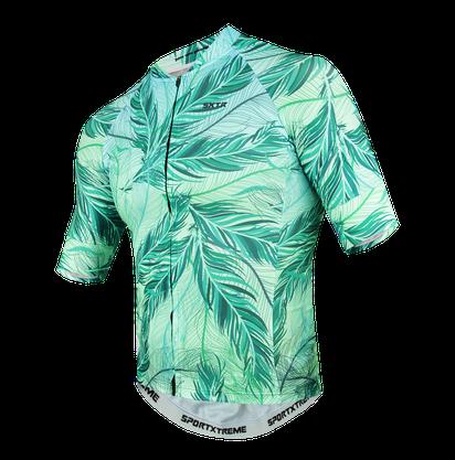 Camisa Slim TC Sport Xtreme Baoba GG