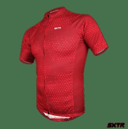 Camisa Sport Xtreme Masculina Level