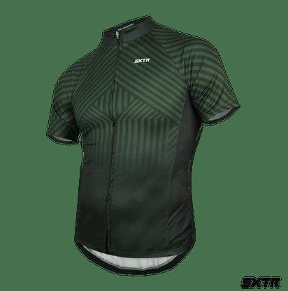 Camisa Sport Xtreme Masculina Malawi