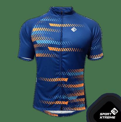Camisa Sport Xtreme Masculina Mônaco G