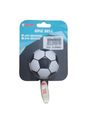 Campainha Bola De Futebol Epicline