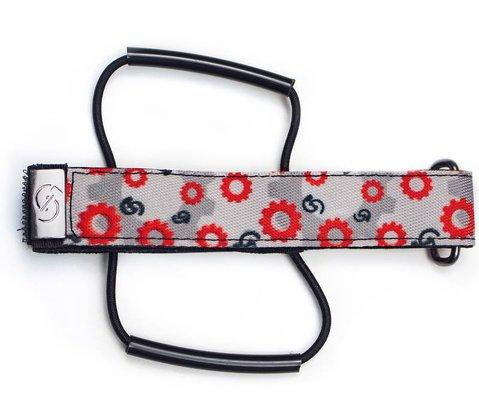 Cinta Velcro - Strap Sledgehammer Gears