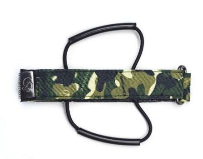 Cinta Velcro - Strap Sledgehammer - Militar
