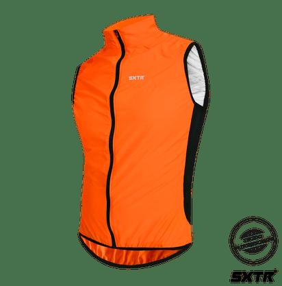 Colete Confort Corta Vento Sportxtreme