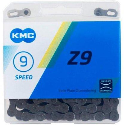 Corrente KMC Z9 9V