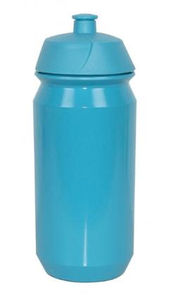 Caramanhola Tacx Shiva 500Ml, Azul
