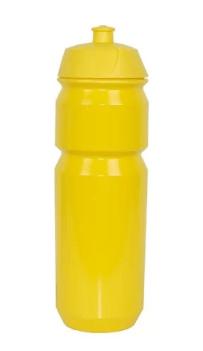 Caramanhola Tacx Shiva 750Ml, Amarelo