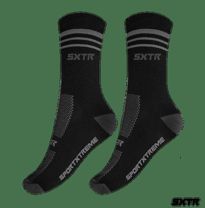 Meia Sportxtreme Socks Sxtr