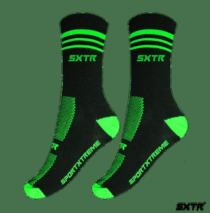 Meia Sportxtreme Socks Sxtr Único