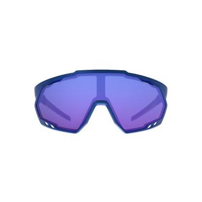 Óculos Hb Spin Matte Blue Smoke