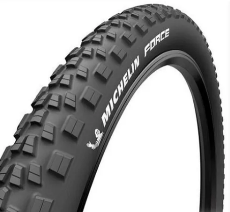 Pneu Michelin 29X2.25 Force