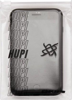 Porta Celular 2.0 Hupi Cell Phone Bag