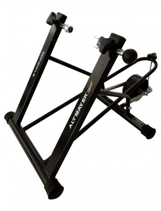 Rolo de Treinamento Para Bike Altmayer