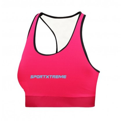 Top Feminino Sportxtreme Active Energy
