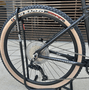 Bicicleta Absolute Wild 12V Freios Shimano Hidráulico Aro 29 - L/19