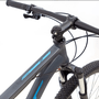 Bicicleta Alumínio Aro 29 Tsw Ride 21V