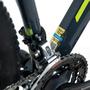 Bicicleta Aro 29 Tsw Hunch Shimano Altus Freios Hidráulicos