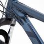 Bicicleta Aro 29 Tsw Hunch Plus 27V Shimano Alivio Freios Hidráulicos
