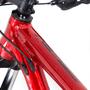 Bicicleta Aro 29 Tsw Hurry Rs 12V Shimano Deore Freios Hidráulicos