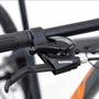 Bicicleta Aro 29 Tsw Ride 21V Shimano Tourney Freios Mecânicos