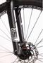 Bicicleta Alumínio Aro 29 Kode Enduro Freios Shimano Hidráulico Deore 10V