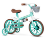 Bicicleta Infantil Aro 12 Antonella Baby