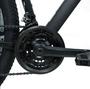 Bicicleta Aro 29 Rava Pressure 21V Shimano Tz
