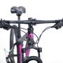 Bicicleta Aro 29 Rava Pressure Freios Hidráulicos 27V