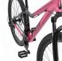 Bicicleta Tsw Posh 21V Aro 29X15.5 -