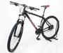 Bicicletário Individual de Chão Simples Altmayer