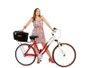 Baú Box Bike Kalf