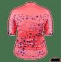Camisa Slim Manga Curta Sport Xtreme Lunare