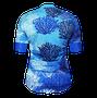 Camisa Slim Sport Xtreme Belize Azul