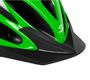 Capacete Ciclismo Spiuk Tam 58Cm-62Cm Tamera Lite/Branco M (58Cm-62Cm)