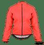 Jaqueta Corta Vento Sport Xtreme Chicletes