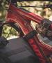 Truckpad Grande Nomad Para Cinco Bicicletas